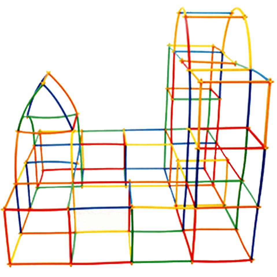 Интеллектуальный набор для самостоятельной сборки «сделай сам», игрушки для электроники, Обучающий набор для самостоятельной сборки для н...