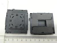 cpu base socket lga2011 2011 pins pc bga base motherboard connector