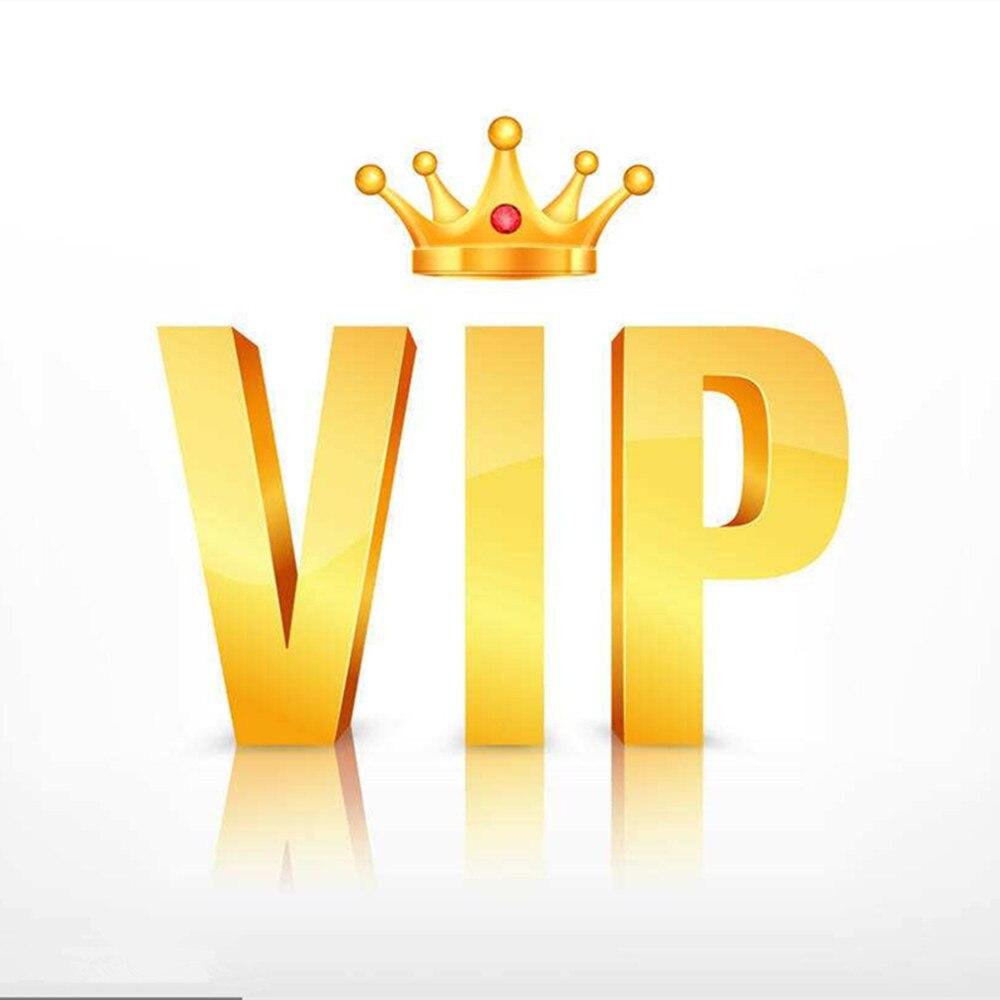 Электронный Импульсный воспламенитель для VIP Зажигалки   