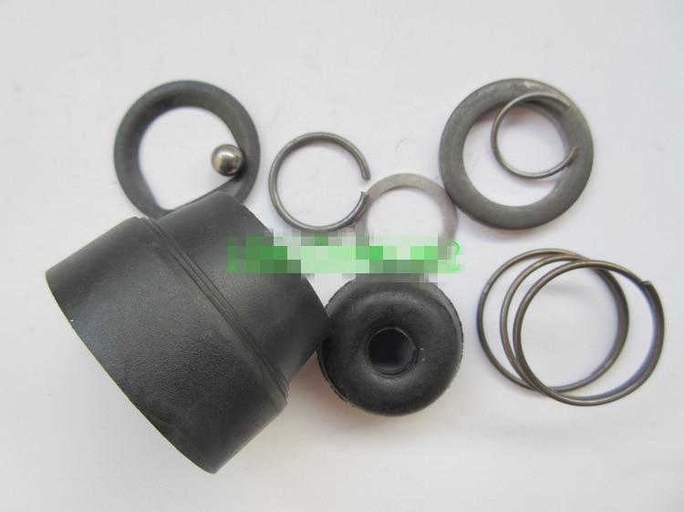 Запасная часть для электроинструмента Φ для Bosch GBH 2-22
