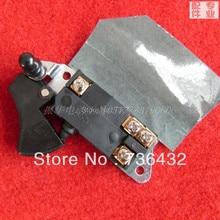 Free shipping! Circular saw switch 807A fit Makita circular saw 5900B / Makita saw parts / Makita parts