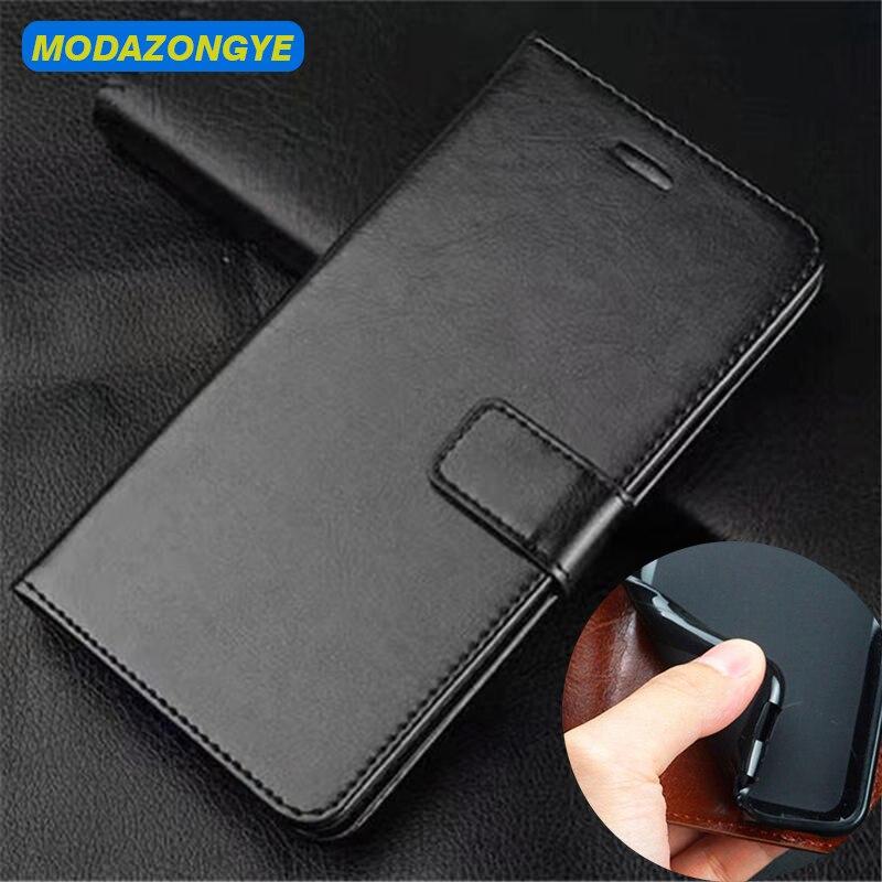 Vivo V11 Case Vivo V11 Pro Case Luxury Wallet PU Leather Back Cover Phone Case Vivo V11 Pro V 11 VIVOV11 V11pro Case Flip Cover