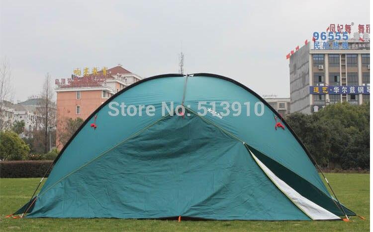 3 Murs Tente D Auvent Tente De Plage Tentoriale Ultralarge D Ombrage De Soleil Compte De Chapiteau Anti Uv Grande Feuille De Mouche Aliexpress