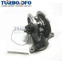 new turbo charger chra for vw touareg 2 5tdi 174hp bpe bpd 2005 turbine 760700 00045 core repair kits 070145701qv210 cartridge
