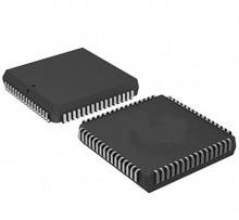 1 unids/lote MC68HC705B16NCFN MC68HC705B16 PLCC-52