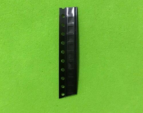 10 unids/lote Tristar 56 pin IC para iPhone 8 8G Plus X XS MAX XR 11 Pro Max U6300 de carga del cargador Usb Chip IC 56 pines 1612A1