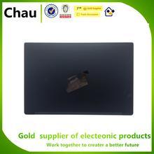 Nouveau pour Dell Latitude 7490 7480 E7490 E7480 LCD couvercle arrière coque supérieure couvercle décran 0YDH08 YDH08 AM265000403