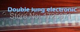 Filtro de ACH3218-222-T 1000 uds/plate filter 3-TERM 65MHZ 20V 1.5A SMD en stock envío gratis