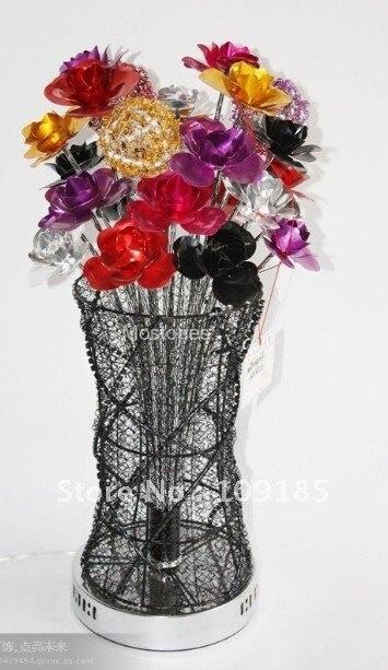 Lámpara de IDEA de moda como muebles de restaurante