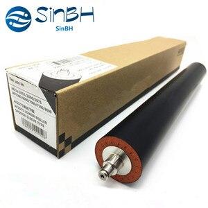 1PC X Lower Fuser Roller AE02-0145 AE02-0182 MP7500 Pressure Roller For Ricoh Aficio 2060 2075 MP 6000 6001 6500 7500 8001