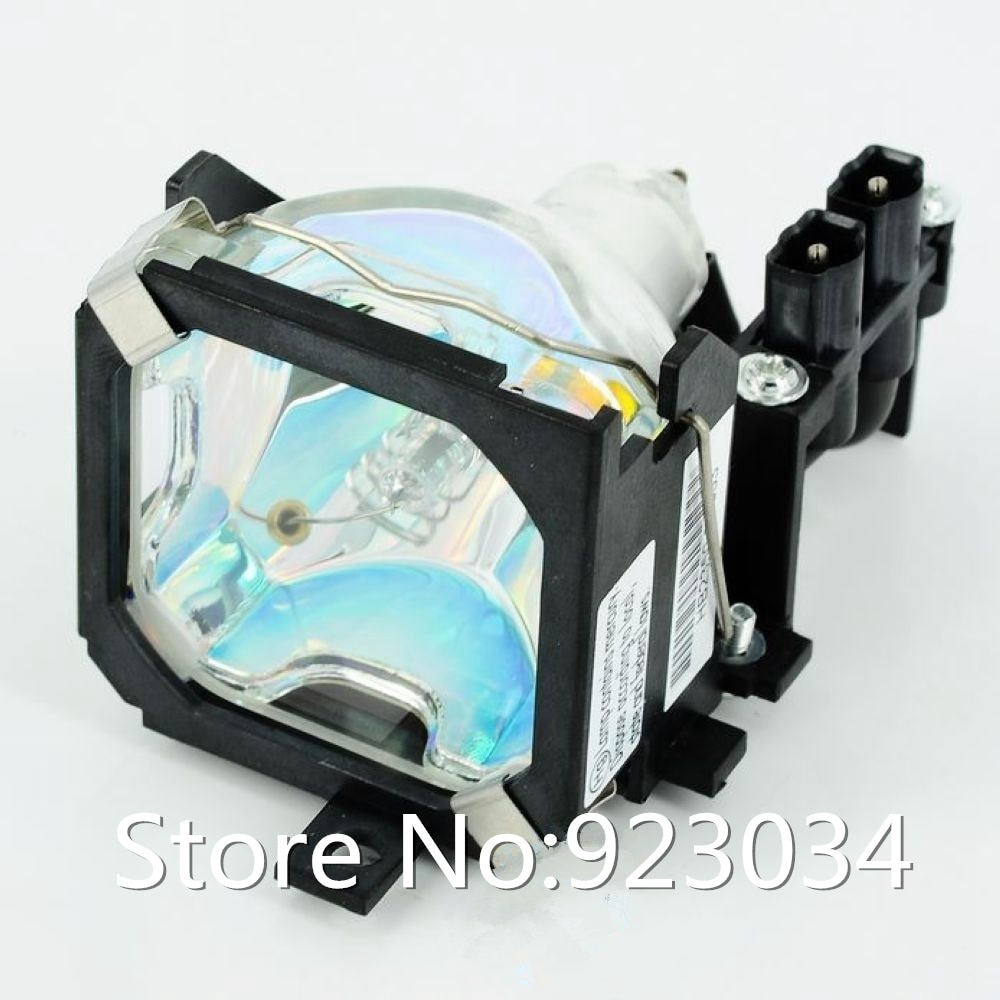 LMP-H120 لسوني VPL-HS1 مصباح متوافق مع السكن شحن مجاني