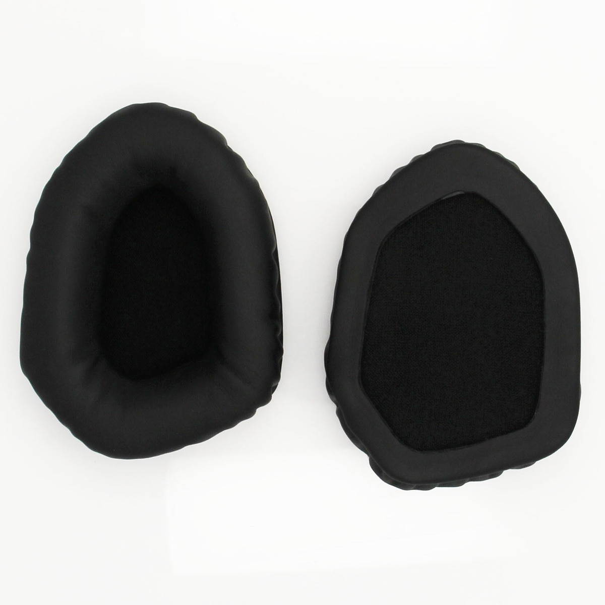 High quality Replacement Earpads Ear Pads Cushions for Logitech UE4500 Headset headphones enlarge