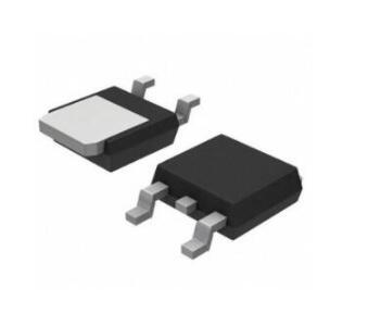 20 unids/lote NTD4804NT4G TO252 MOSFET N-CH 30V 14.5A DPAK 4804NG NTD4804NG 48 04NG mejor calidad IC