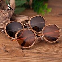 BOBO BIRD lunettes de soleil   Bois, zèbre, bambou, Polaroid, lunettes de soleil, lunettes gafas de sol dans une boîte en bois, vente en gros