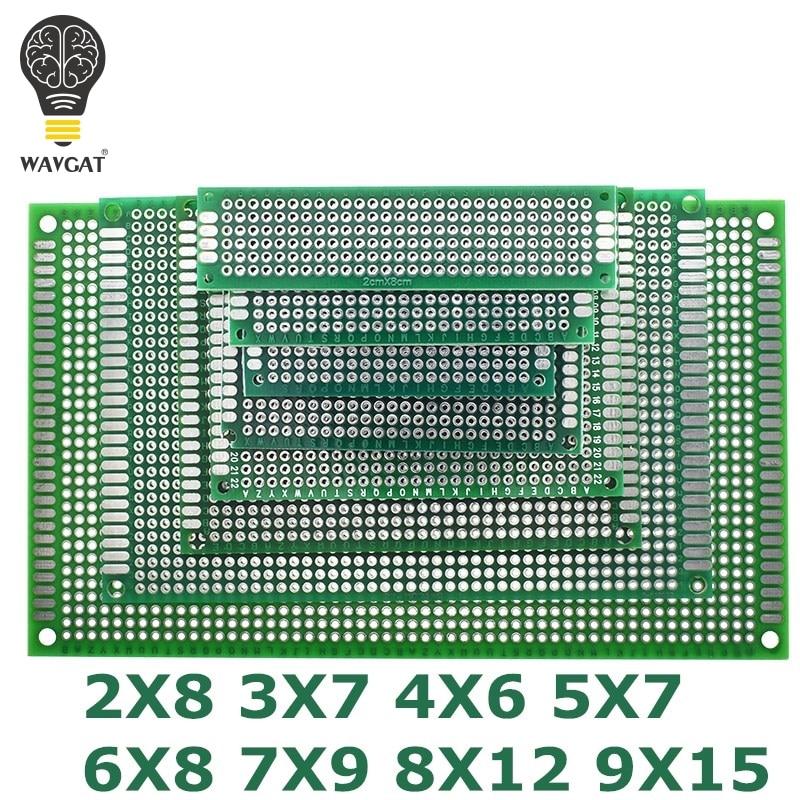 9x15 8x12 7x9 6x8 5x7 4x6 3x7 2x8 см двухсторонний пр
