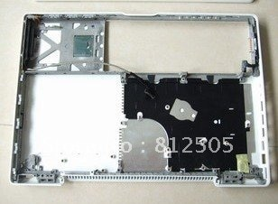 Original Laptop Bottom Base Cover D for Macbook A1181 A1185 white 965 945
