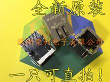 48F-01GY2DPL2NL transformateur réseau RJ45 interface réseau original authentique