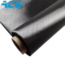 10 mt/los + 45/-45 grad 200g/300g Biaxial Carbon Faser Tuch Stoff