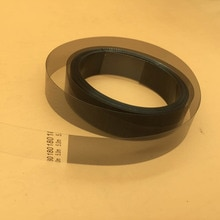 Infiniti FY-3208R imprimante à jet dencre codeur bande Raster 180dpi 2.5m 4.5m 5m pour Allwin cristaljet H9730 senson film 180LPI