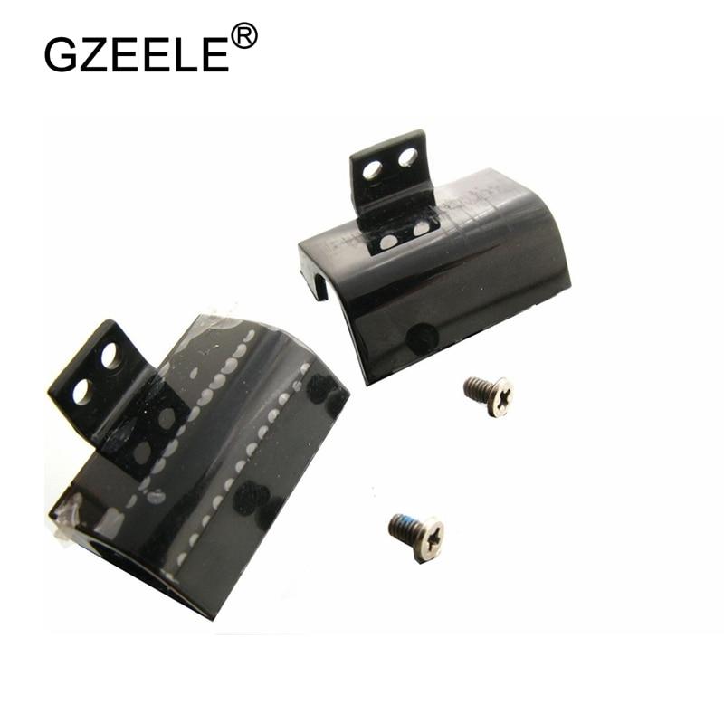 GZEELE جديد ل HP جناح G7 G7-2000 g7-2296nr G7-2345sf 17.3
