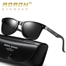 2019 new polarized sunglasses for men women driving night vision glasses fashion sunglasses UV400 gafas de sol hombre