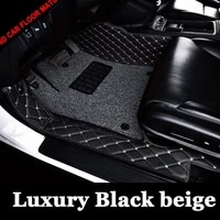 special car floor mats made for honda civic crv cr v hrv accord crosstour fit city carpet rugs case liners 2005