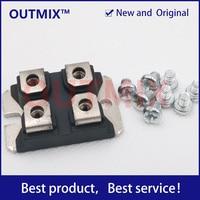 APT5010JLL APT5010JN APT5010JVFR APT5010JVR 10pcs/lot New module