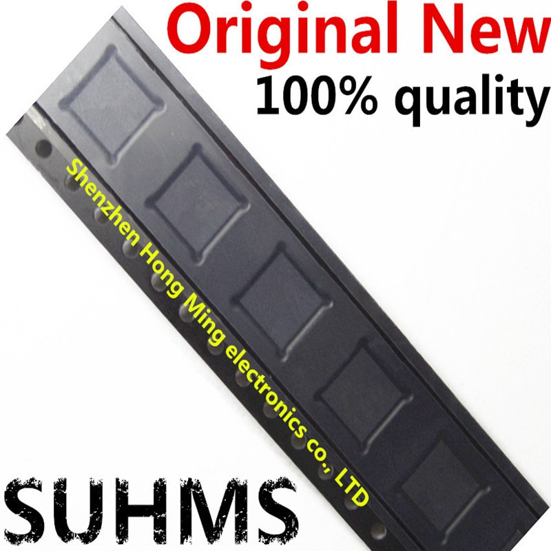 (2 piezas) 100% nuevo WTR2965 WTR2965 para Samsung A9000 Frecuencia Intermedia IC para Redmi NOTE3 IF chip BGA Chipset