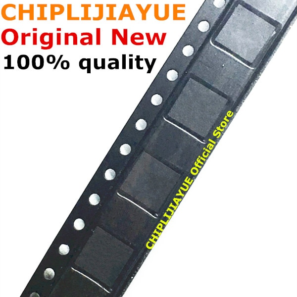 (5piece) 100% New ISL62881HRTZ ISL62881 62881HRTZ QFN-28 Original IC chip Chipset BGA In Stock