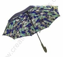 Dostosowane masy ładunku Oem Ex-factory proste wojskowy parasol wiatroszczelna armii promocja długi uchwyt parasol dla e- w ramach handlu elektronicznego