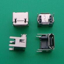 JBL chargeur 3 pièces de rechange   Connecteur de dock USB pour haut parleur, Micro Port de Charge USB, prise de prise de courant
