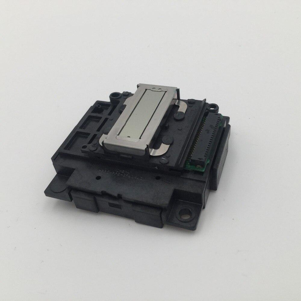 Печатающая головка для Epson L300 L375 L358 L365 L550 L551 L350 L353 L360 L381 L385 XP300 XP400 XP415 PX435 xp432 L312 XP442 xp455
