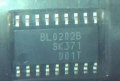 BL0202B