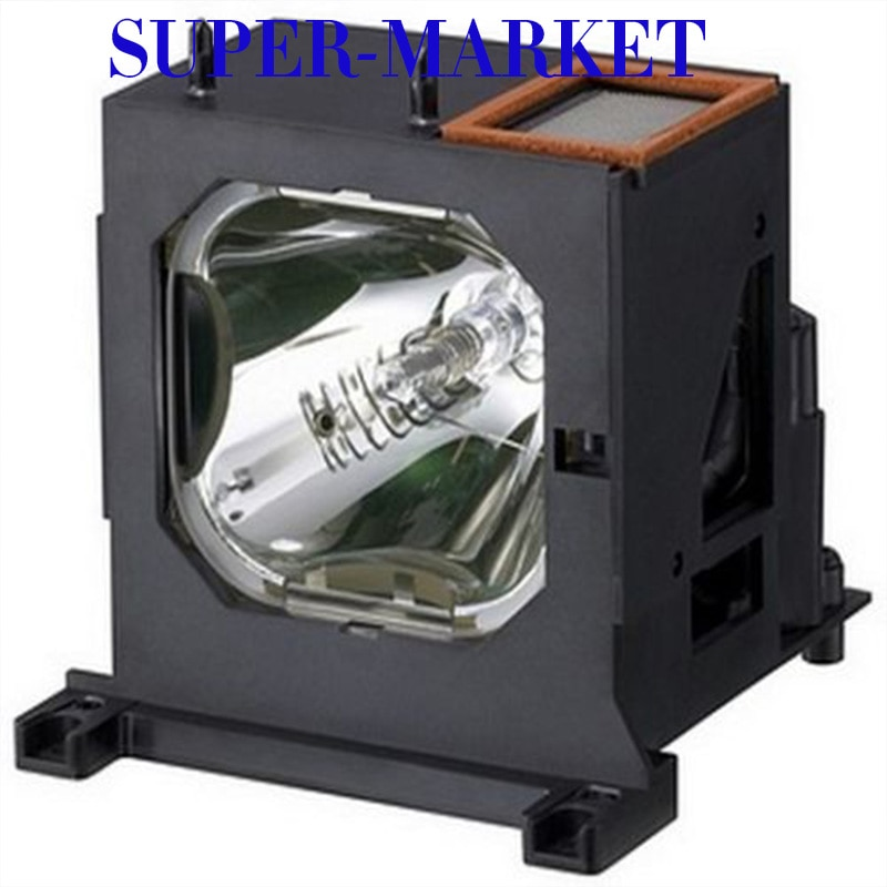 Lámpara de proyector envío gratis con carcasa LMP-H200 para proyector Sony VPL-VW40/VPL-VW50/VPL-VW60