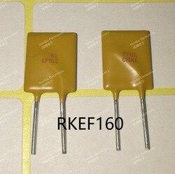 100% Novo PTC Fusível RKEF050 RKEF065 RKEF075 RKEF110 RKEF160 RKEF185 RKEF250 RKEF400