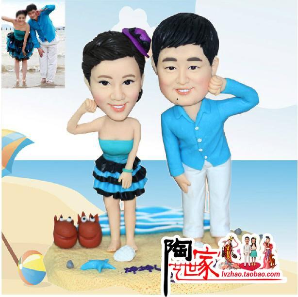 Anime Brinquedos 2016 gran oferta regalos para niños y niñas Ideas regalos de cumpleaños regalos boda novia novio San Valentín la verdadera última moda