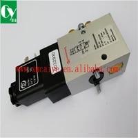 42 way 61 184 1311 solenoid valve for cd102 sm102 printing machine