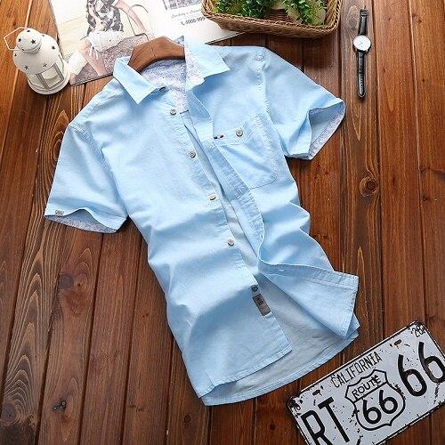 Camiseta militar de algodón transpirable de manga corta para hombre de marca AFS Jeep, camisa informal de verano para hombre, talla grande 3102