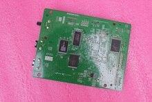 Pour la toute nouvelle KB-290 dorigine Yamaha, carte mère clavier KB-291