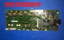 A5E00430139 Inverter M440 Serie 18.5KW/22/30/37KW Driver Boordnet Board