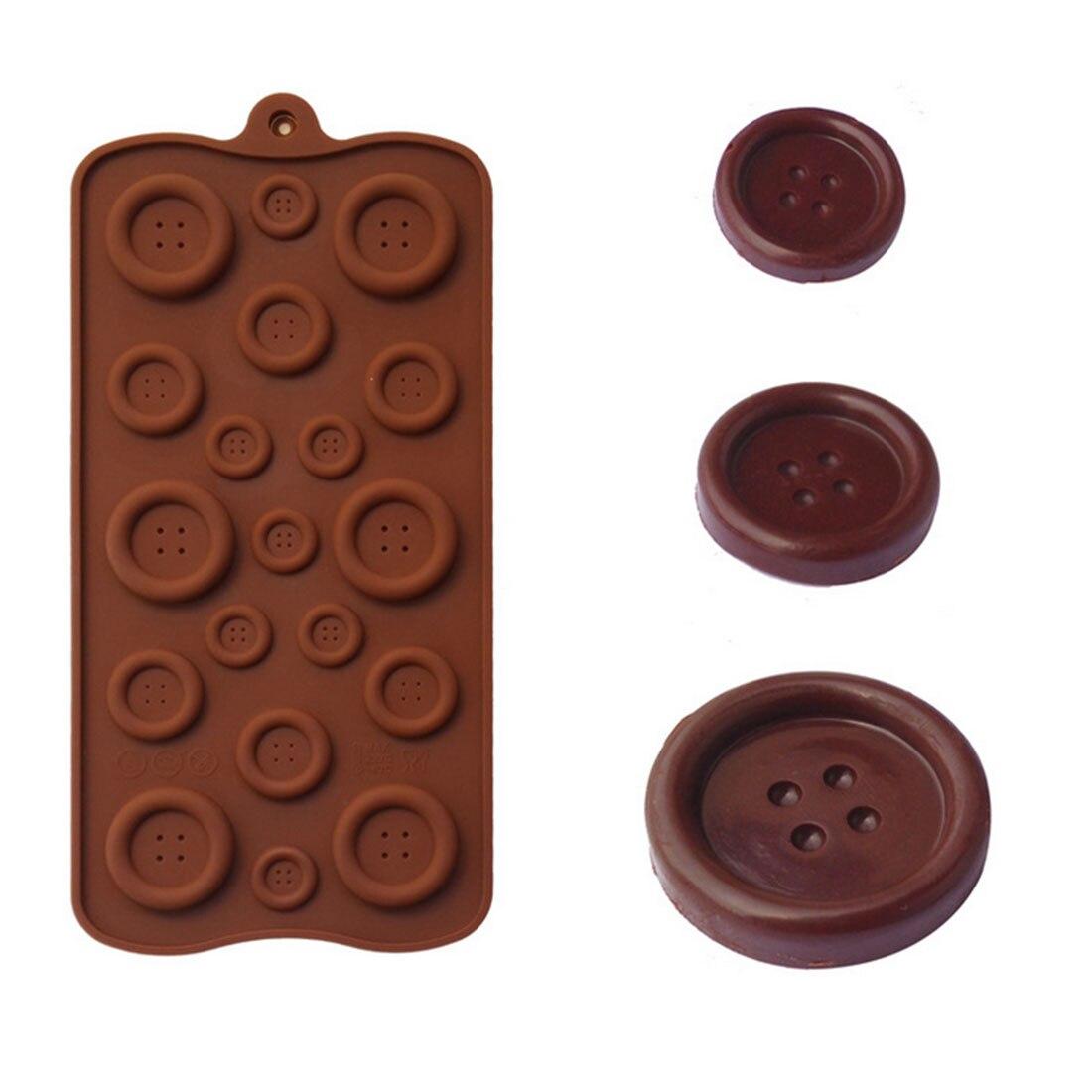 Силиконовая форма для желе для мыла, форма для шоколада, DIY Инструменты для украшения выпечки, торта, кухонные аксессуары для выпечки