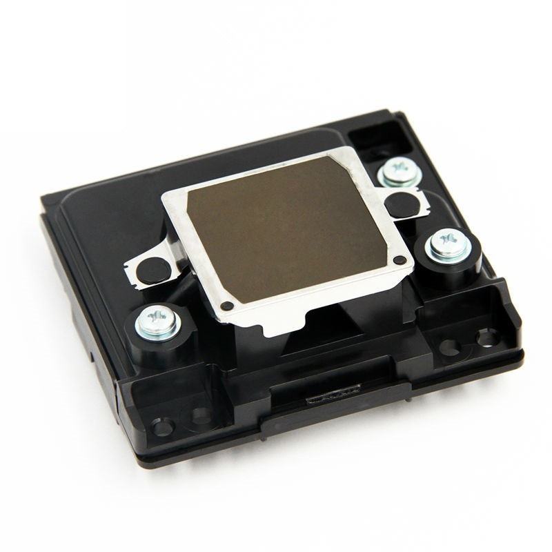F168020 90% nuevo cabezal de impresión para Epson Stylus Photo RX430 photo20 9300f TX410 CX4900 CX5900 CX8300 CX9300