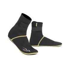 Winter Erwärmung Schwimmen Tragen Meer Schnorcheln Schuhe Scuba Tauchen Socken Strand Stiefel Neoprenanzug Verhindern Kratzer