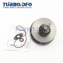Turbine à cartouche GT1746V Garrett 755507   turbo CHRA core, nouveau pour Renault Laguna II 1.9 dCi 130 HP 755507-5008-S