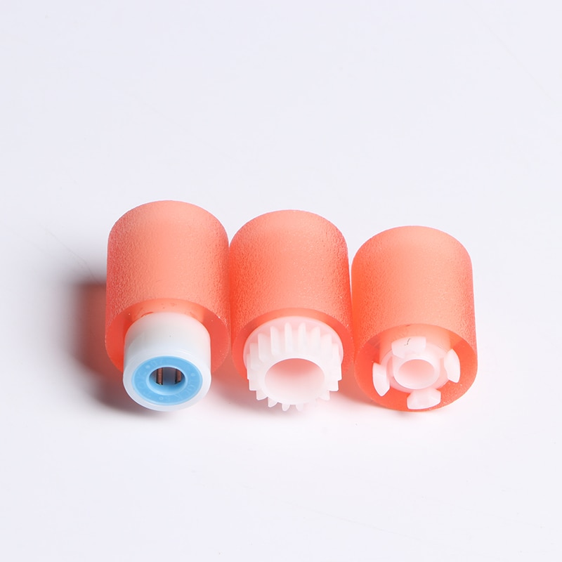 Rodillo de Kit de alimentación/recogida/separación para Ricoh MP C2800 C3300 C4000 C5000 MPC2800 MPC3300 MPC4000 MPC5000