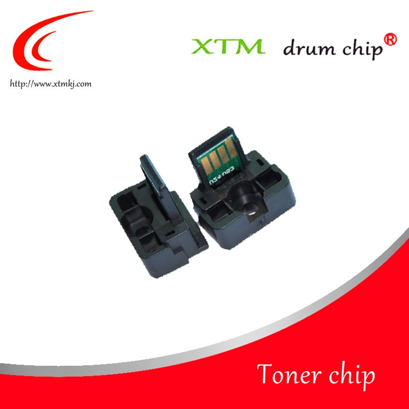 MX-237 MX237 toner chip para Sharp AR 6020 6020D 6020N 6023 6023D 6023N 6026N 6031N impresora láser