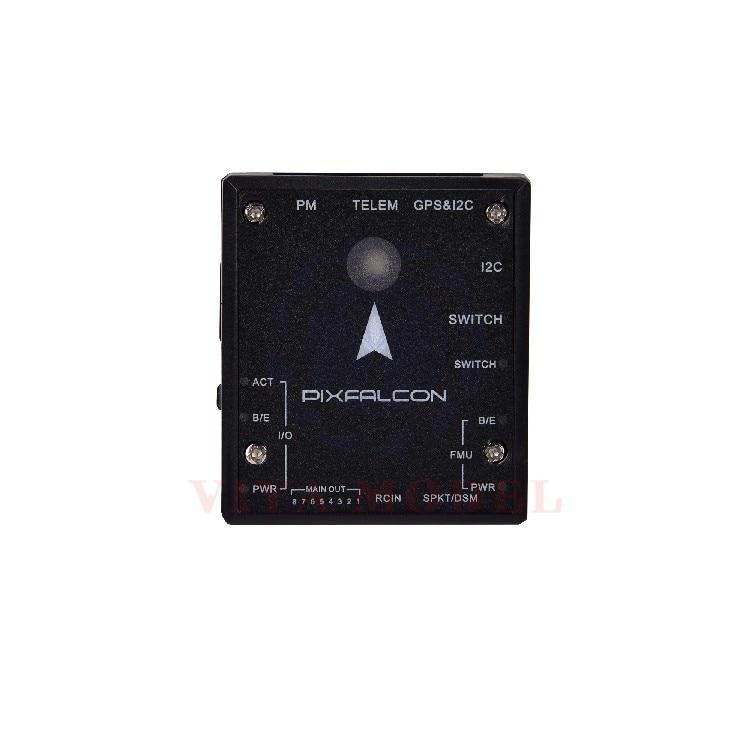 PIX FALCON, Micro PX4 PIXHAWK mini GPS mini data transmission, mini power panels and other modules for DIY drones Quadrocopter