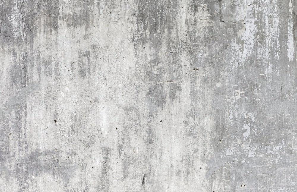 Grungy gris hormigón rústico fondo de estudio de fotografía de poliéster o tela de vinilo de alta calidad Impresión de ordenador pared telón de fondo