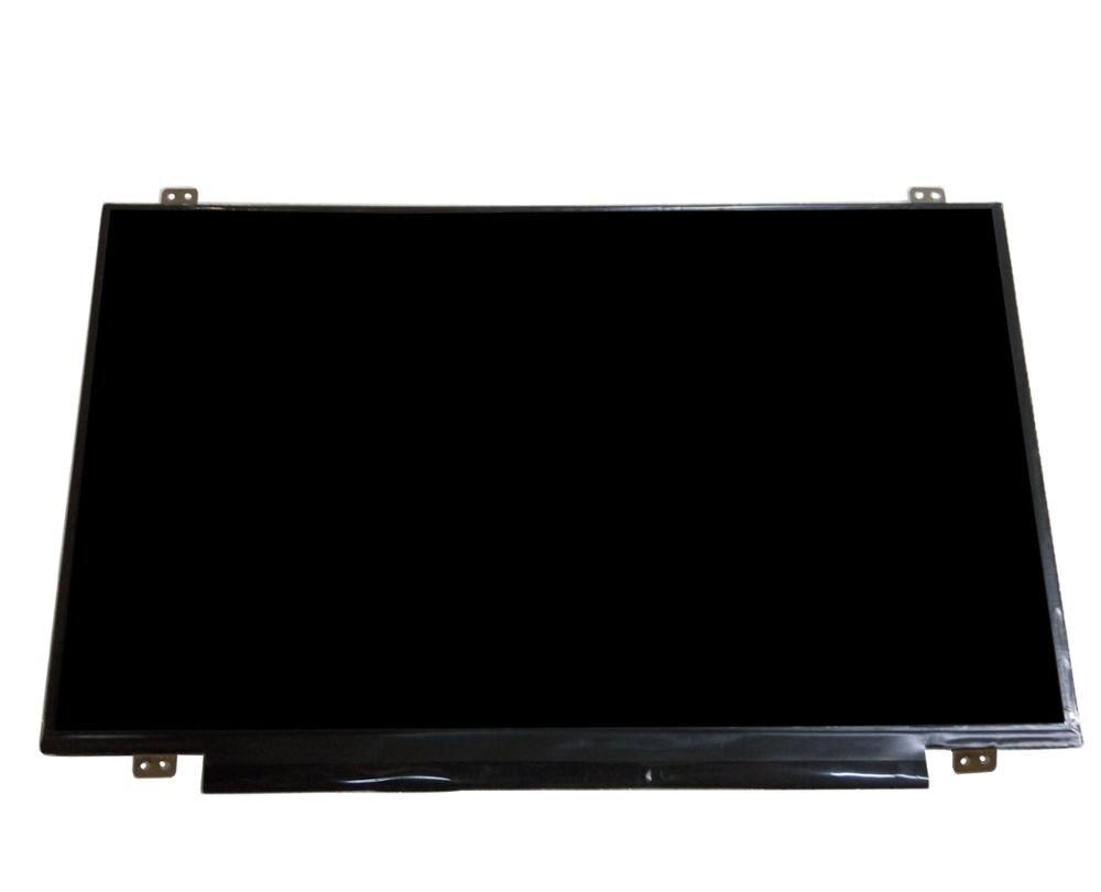 "LP156WF7-SPA1 KWH3G con Digitalizador de pantalla táctil para LGD LP156WF7 SP A1 pantalla LED para Inspiron 15 15,6 ""0KWH3G reemplazo"