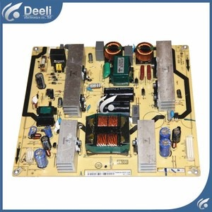 good working for power supply board L32F11 40-1P3222-PWB1XG 08-PL3222B-PW200AA used board
